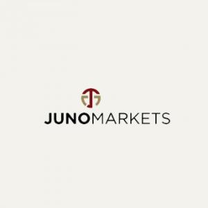 تقيم شركة JunoMarkets