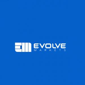 تقيم شركة Evolve.Markets