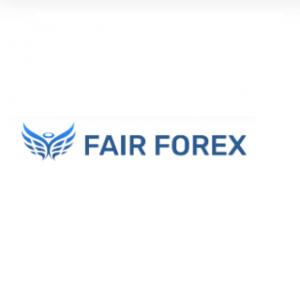 تقيم شركة FairForexFX