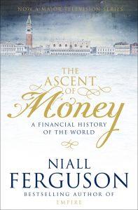 افلام عن البورصة The Ascent of Money (2008) -- Finance Documentary