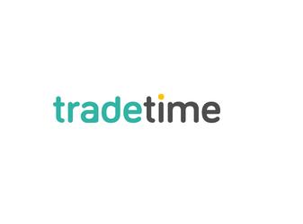 TradeTime تقيم شركة