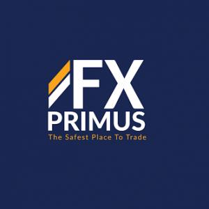 تقيم شركة FxPrimus