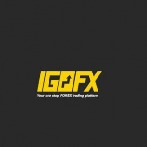 تقيم شركة IGOFX