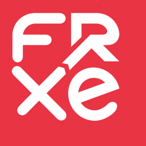 تقيم شركة FRXE
