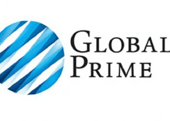 تقيم شركة GlobalPrime 1