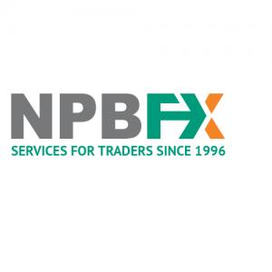 تقيم شركة NPBFX