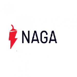 تقيم شركة NAGAMarkets