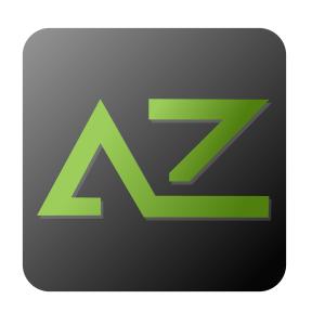 تقيم شركة AZTrades