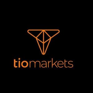 تقيم شركة TIOMarkets