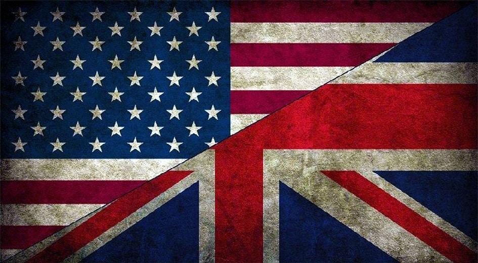 الجنيه-البريطاني-والدولار-الأمريكي