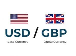 العملة المقابلة