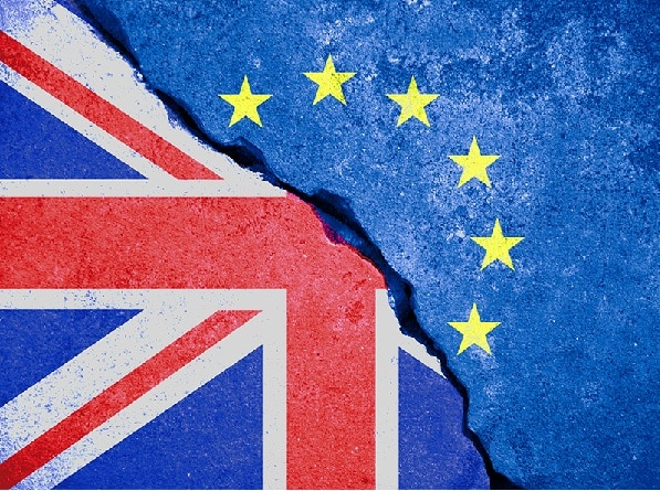 لماذا خرجت بريطانيا من الاتحاد الأوروبي؟