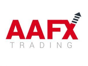 تقيم شركة AAFXTrading