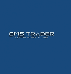 تقيم شركة CMSTrader