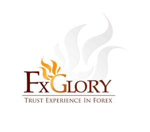 تقيم شركة FxGlory