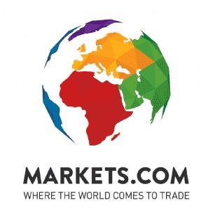 تقيم شركة Markets