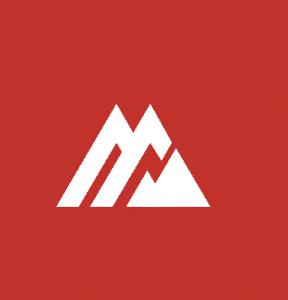 تقيم شركة SwissMain