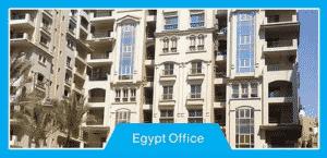 شكل شركة JMIBrokers في مصر