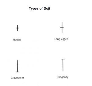 شكل نموذج الدوجي