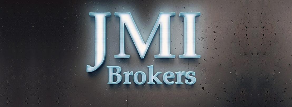 تقيم شركة JMIBrokers