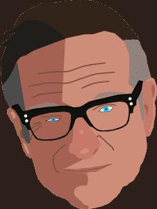 نظرة عن ثروة Robin Williams و ممتلكاته
