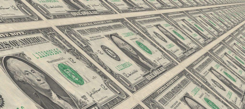 فوائد وعيوب استثمار مالك الإضافي