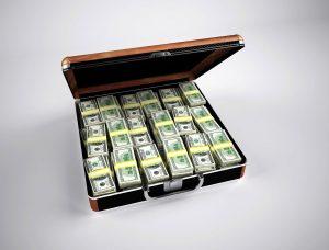 ادخار مالك الإضافي