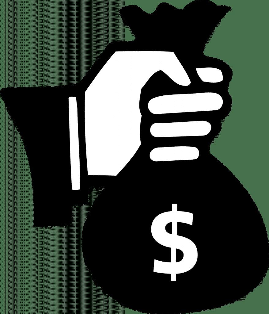 عيوب صندوق الاستثمار