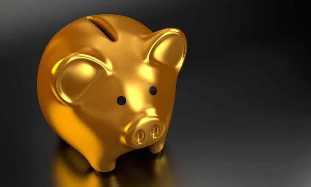 مميزات صندوق الاستثمار