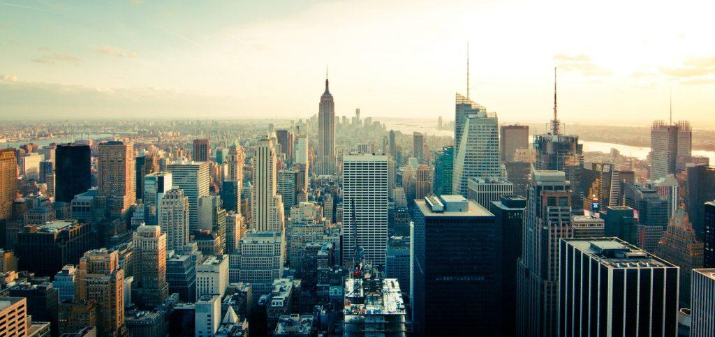 أين يعيش أكبر عدد سكان أثرياء في أمريكا 2