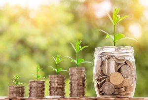 استراتيجيات إدارة الثروة
