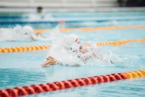 ثروة Michael Phelps