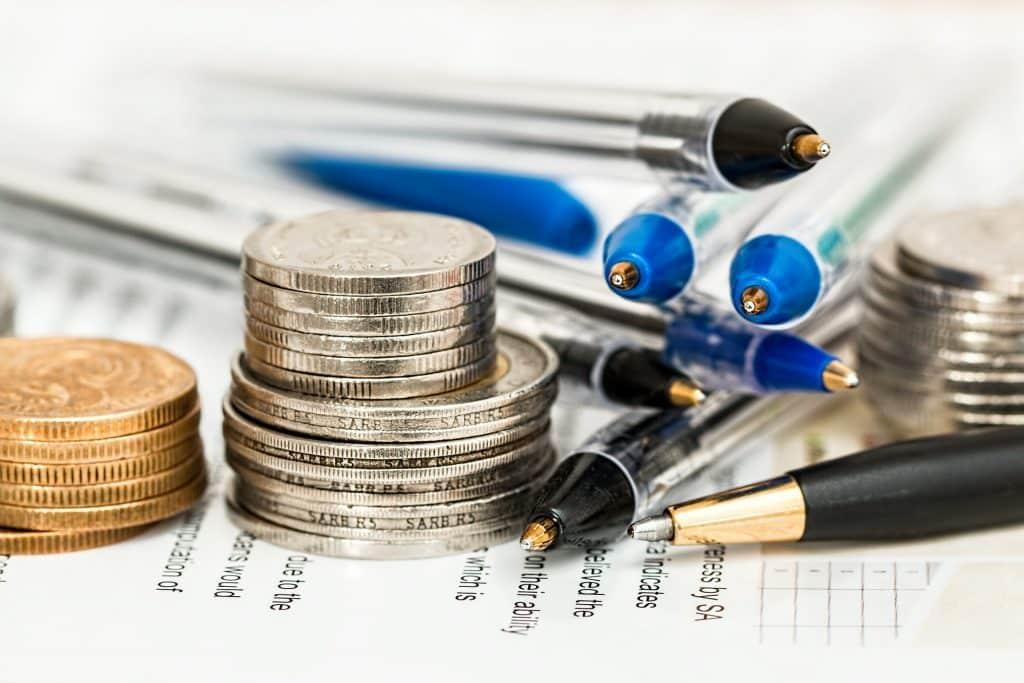 كيفية تنفيذ معاملات سعر الصرف الفوري