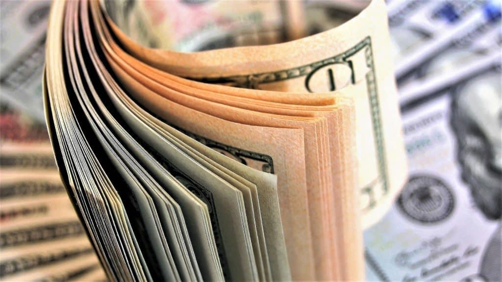 أنواع صندوق الاستثمار