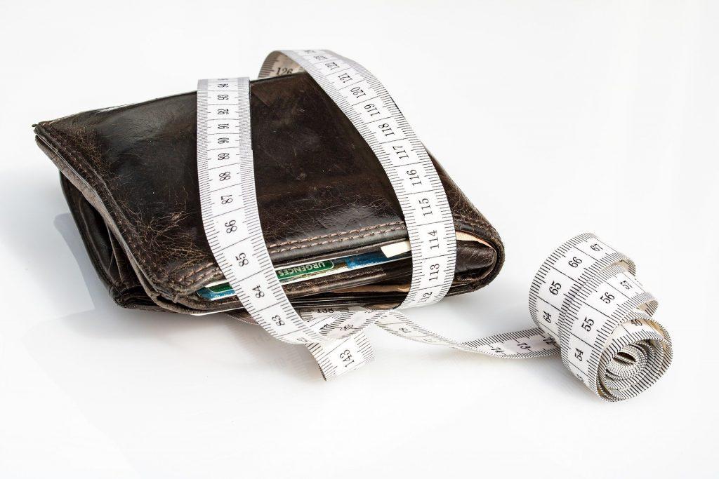 مؤشر ثقة المستهلك مقياس لصحة الاقتصاد