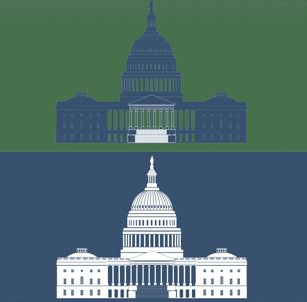 لجنة الاحتياطي الفيدرالي الأمريكي و سياسة النقد