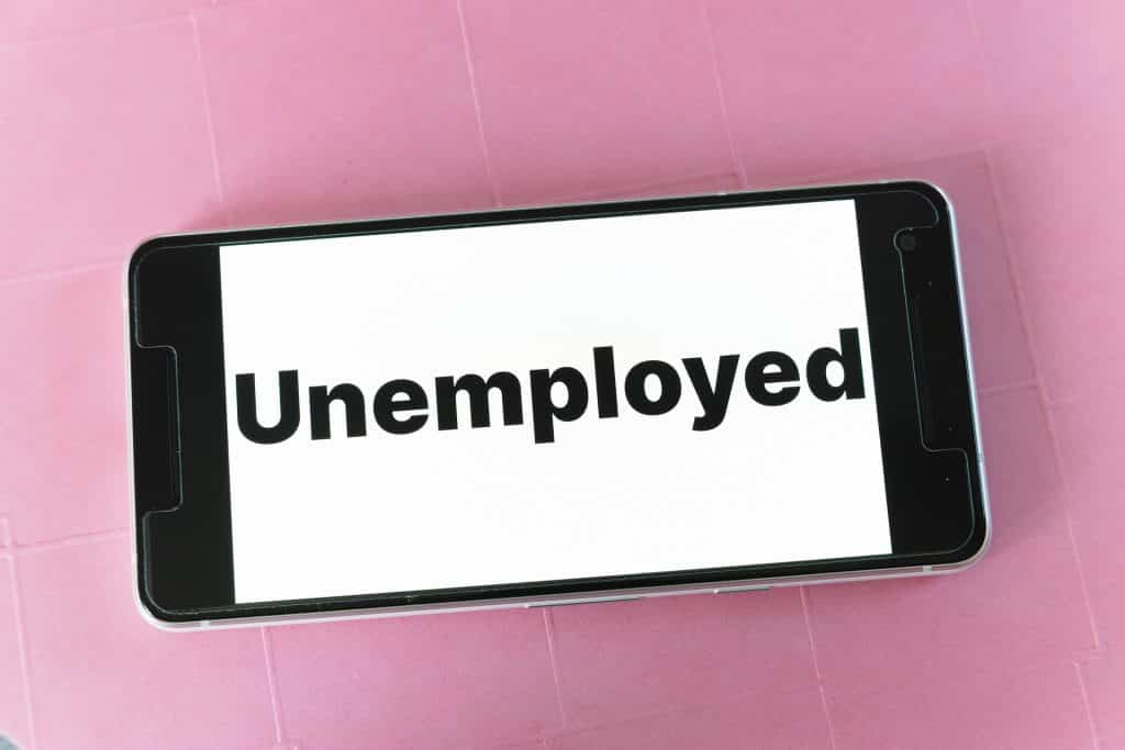 تعريف معدل البطالة وطريقة حسابه ب6 طرق مختلفة 1